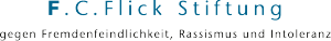 Logo-Schriftzug-Web_72dpi