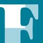 Logo_Flick_klein