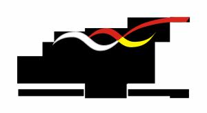 logo_pnwm_pion_RGB